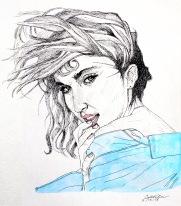 madonna-color_3-13-15