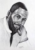 Idris Elba_2-26-15_small