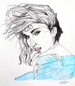 madonna-color_3-13-15_small