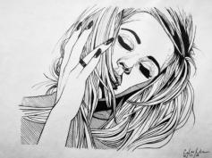 Ellie Goulding 10-17-15