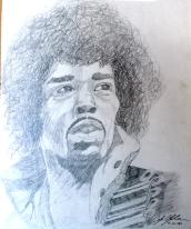 Jimi Hendrix 2_small